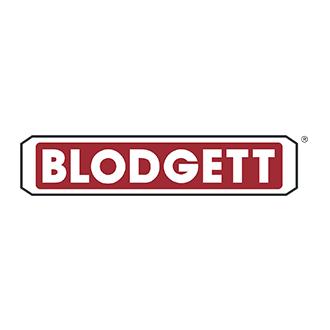 Blodgett