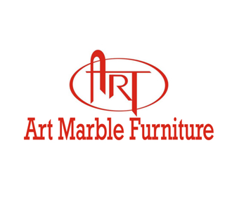 Art Marble Furniture