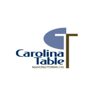 Carolina Table