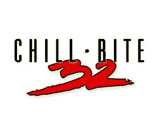 Chill-Rite