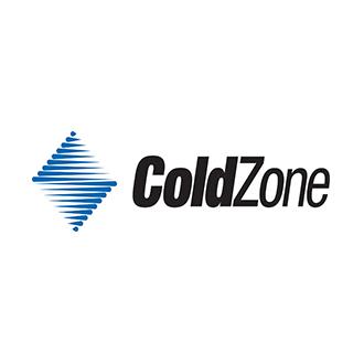 ColdZone