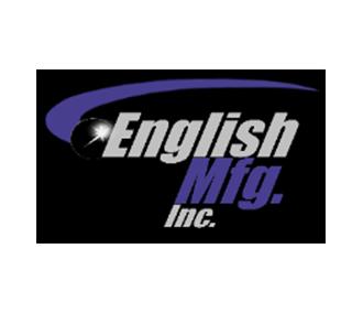 English Mfg