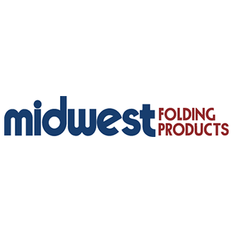 Midwest Folding Products