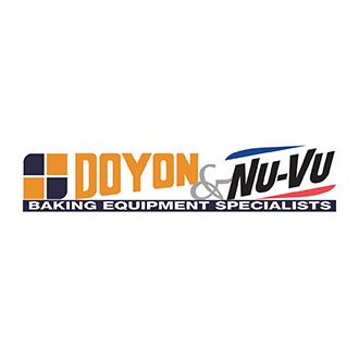 Doyon Nu-Vu