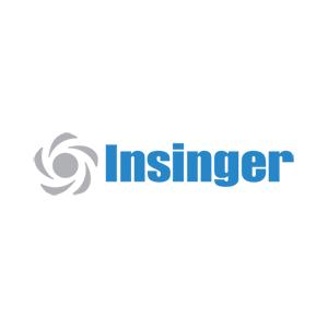 Insinger