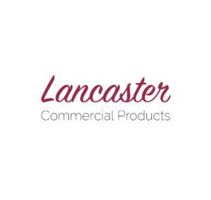 Lancaster Commercial Products